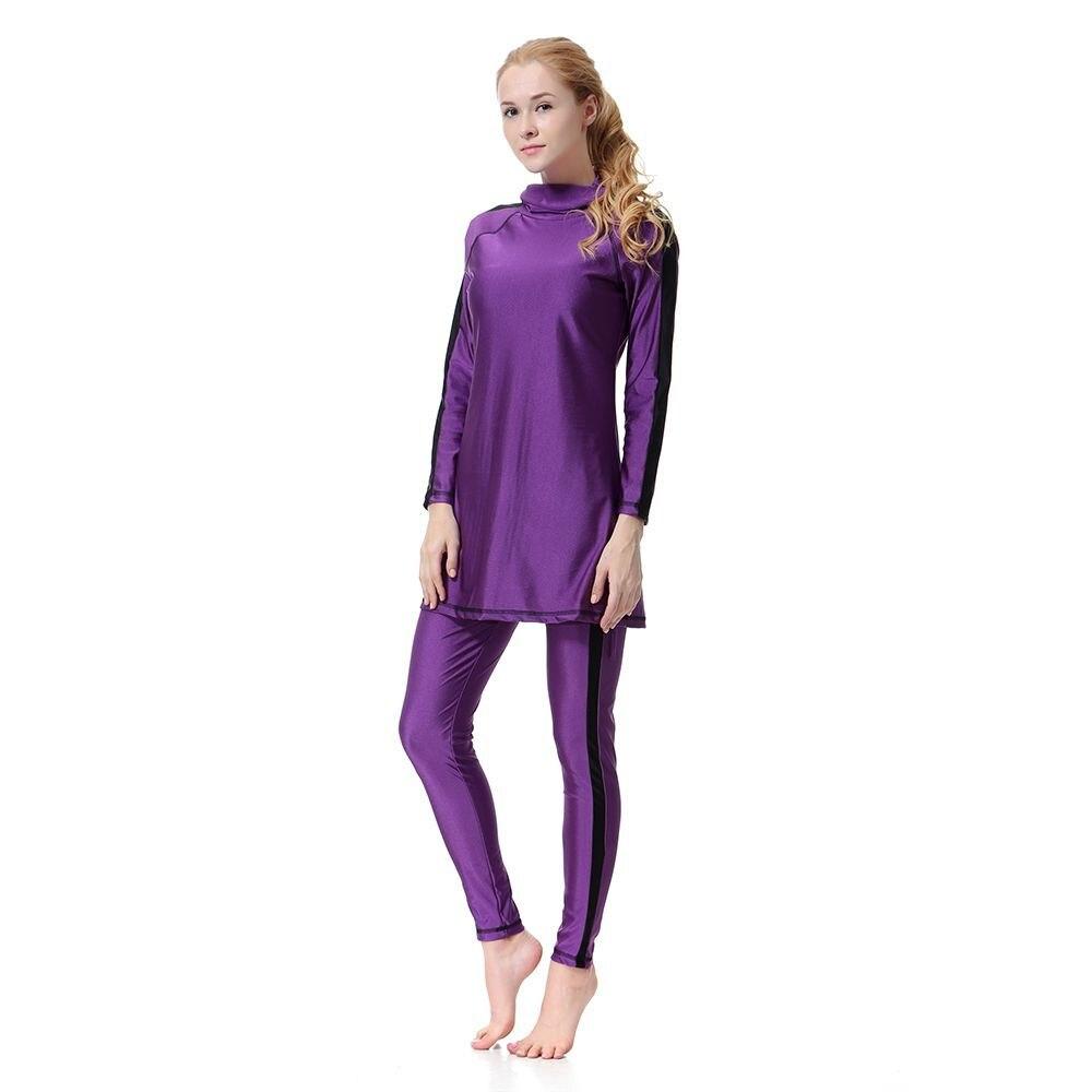 purple 8.JPG