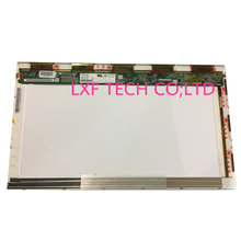 17.3'' laptop lcd matrix screen for ACER 7735Z B173RW01 LP173WD1 N173O6-L02 LTN173KT01/02 CLAA173UA01A(China)