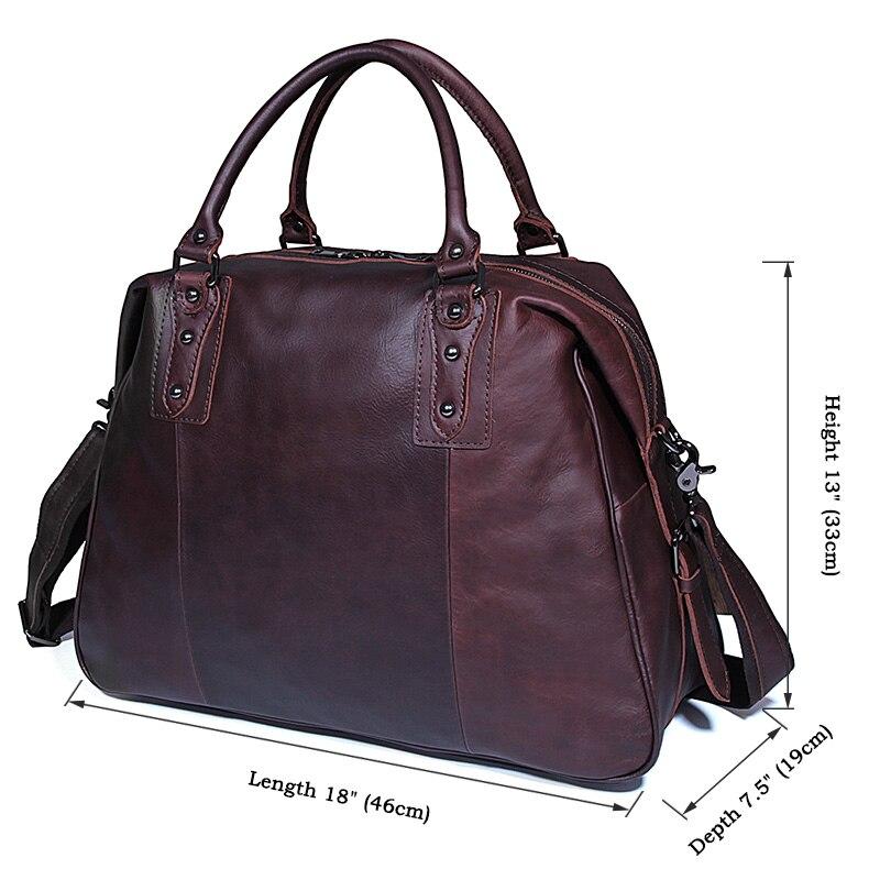 travel bag (10)