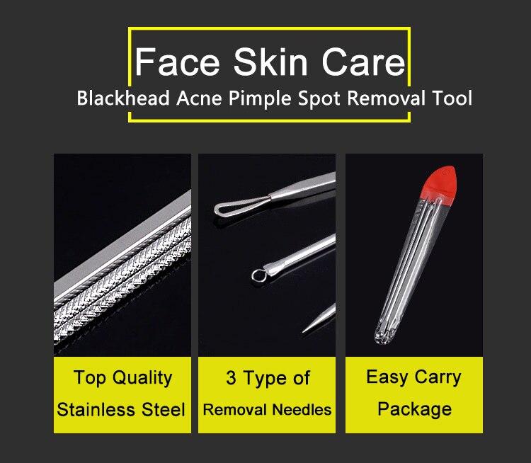 blackhead-acne-pimple-remover-removal-needle-tool- (4)