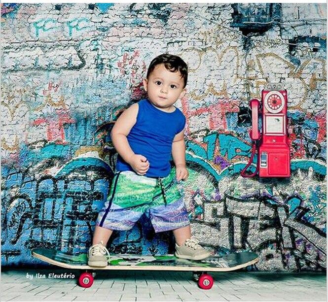 5*6.5FT Custom Children Backdrops Photography Backgrounds Photo Studio Backdrops Fotografia Vinyl Backdrops For Photography 2016<br><br>Aliexpress
