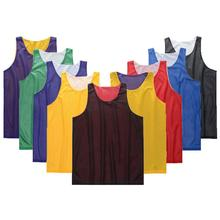 Anti-pilling Breathable Basketball Jerseys Polyester Anti-wrinkle Quick dry College Basketball Jerseys Customized Prints