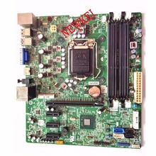 Free shipping for dell XPS 8500 Vostro 470 system motherboard for DH77M01 YJPT1 0YJPT1 LGA1155 chipset H77, work perfect