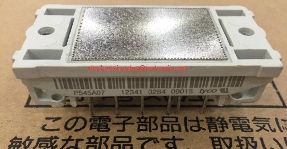 P545a07 original and new<br>