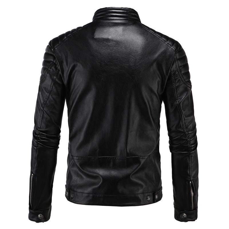 leather jackets men 05
