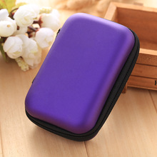 2017 Fashion Lovely Design Wallets Women Rectangle Silicone Coin Purse Wallet Portable Lady Card Key Phone Bag Case Mini Pouch(China)