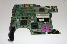 For HP DV6000 DV6500 DV6700 460900-001 Latop Motherboard G86-730-A2 DA0AT3MB8F0 PM965 100% Tested Free Shipping