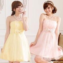 Party Princess Pearl Achetez Dress Promotion Des EDHI29YW