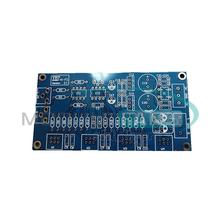 NE5532 Volum Control Audio Power Amplifier PCB Board / DIY 15V AC
