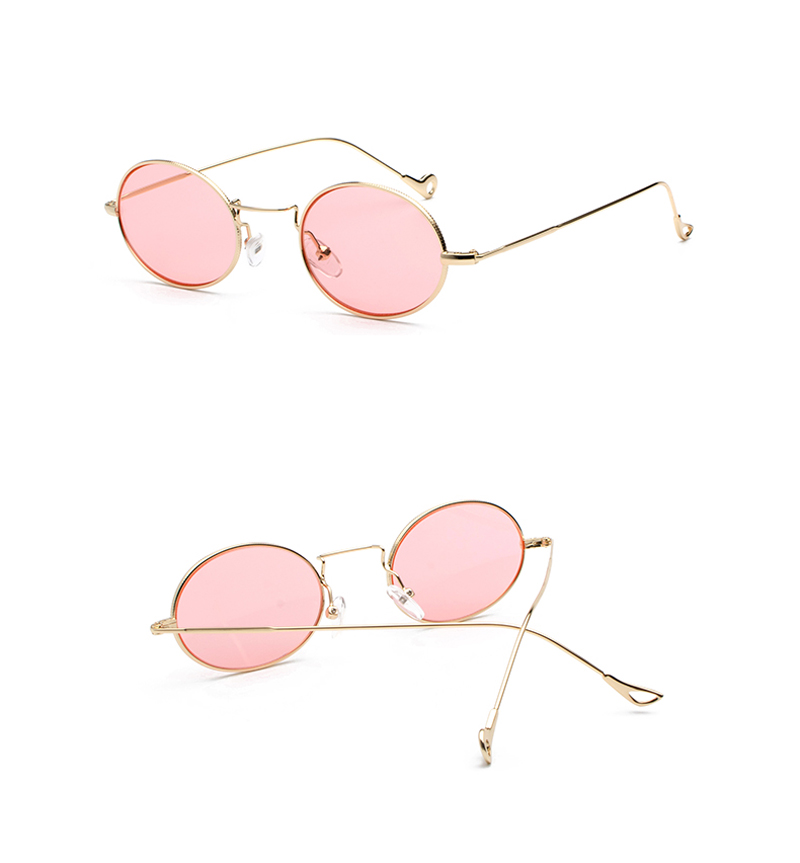 oval sunglasses 6012 details (4)