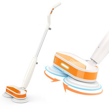 Intelligent Household Products Sweeper Fashion Promotion Portable Ultra-quiet Vacuum Cleaner Handheld Suction Machine