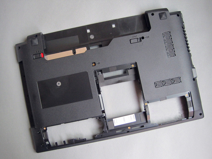 New Original for Lenovo B470E B475E Bottom Case Base Cover  Laptop Replace Cover<br><br>Aliexpress