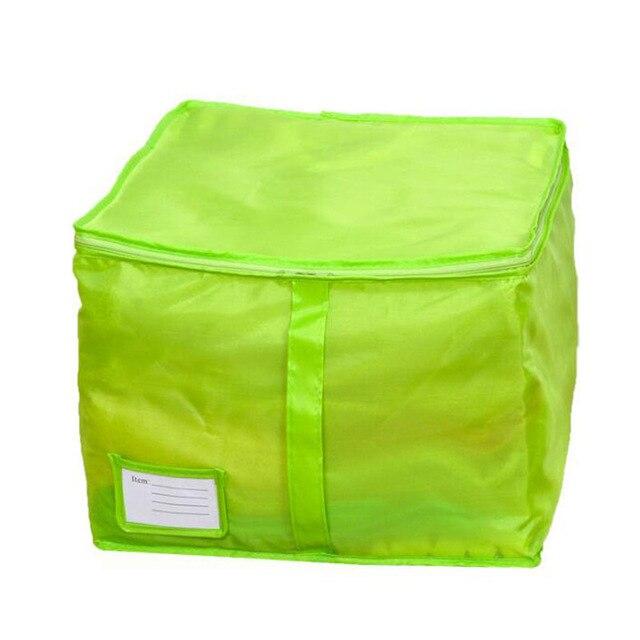 Hot-Sale-Home-Storage-Bag-Clothes-Quilt-Bedding-Duvet-Zipped-Handles-Laundry-Polyester-Pillows-Storage-Bag.jpg_640x640