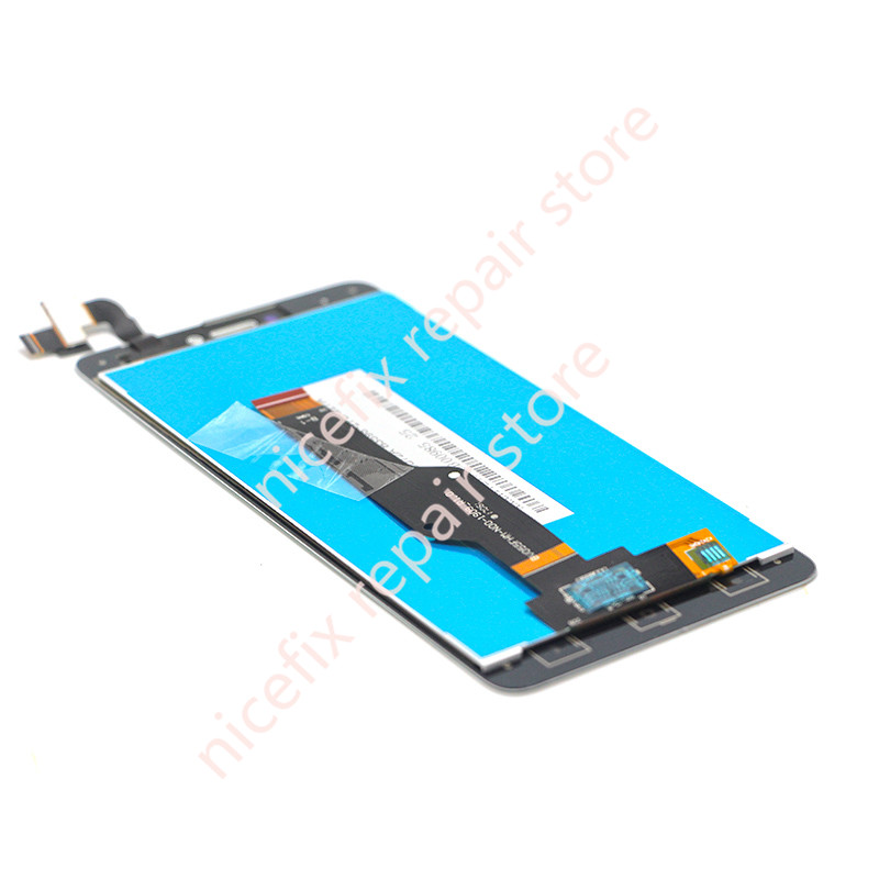 HTB1HyvHRXXXXXbNXXXXq6xXFXXXN - 4X LCD Display Screen Touch Screen digitizer assembly with Frame Note 4X 5.5 inch