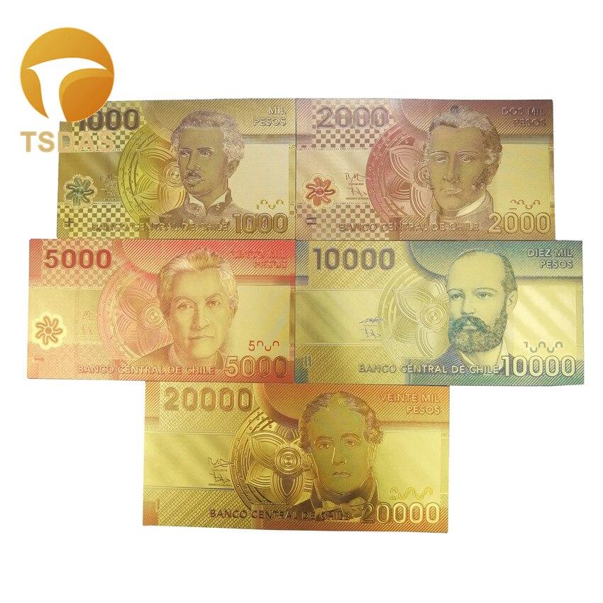 Souvenir Creative Thai baht coin silver /& gold coin Piggy Bank Money Box Gift