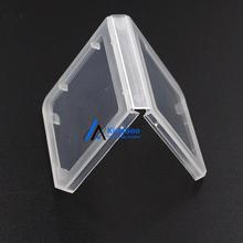 for Nintendo 3DS 3DSLL DS game card box cartridge case