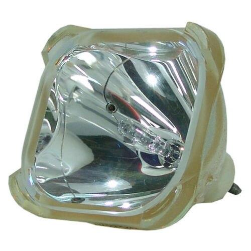 Compatible Bare Bulb POA-LMP35 LMP35 for SANYO PLC-SU30 PLCSU32 PLC-SU33 PLC-SU35 PLC-SU37 PLC-SU38 PLC-XU30 Projector Lamp Bulb<br>