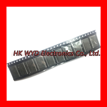Free shipping 5pcs/lot 151007 HD151007 A33 ignition driver module car engine computer board new original(China)