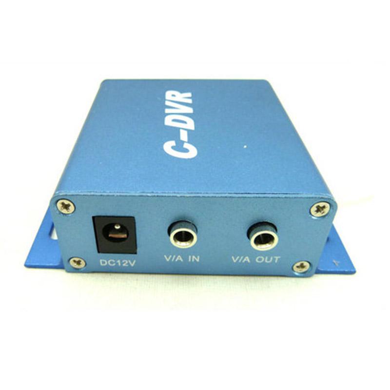 CDVR02(3)