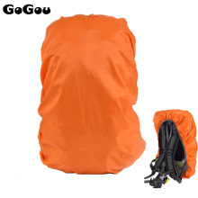 20L -70L Waterproof Backpack Rain Cover Bags Outdoor Climbing Hiking Travel Tools Accessories Anti-theft Dust Covers