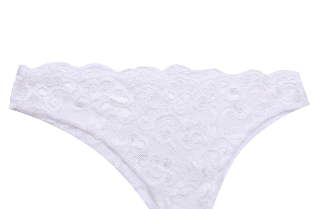 2 pc/ensemble Dentelle Femmes 2018 Nouvelle D'été Pourpre Blanc Sexy Lingerie Chaude Plus La Taille Sous-Vêtements Costumes Babydoll Lingeries Femme Femme 15