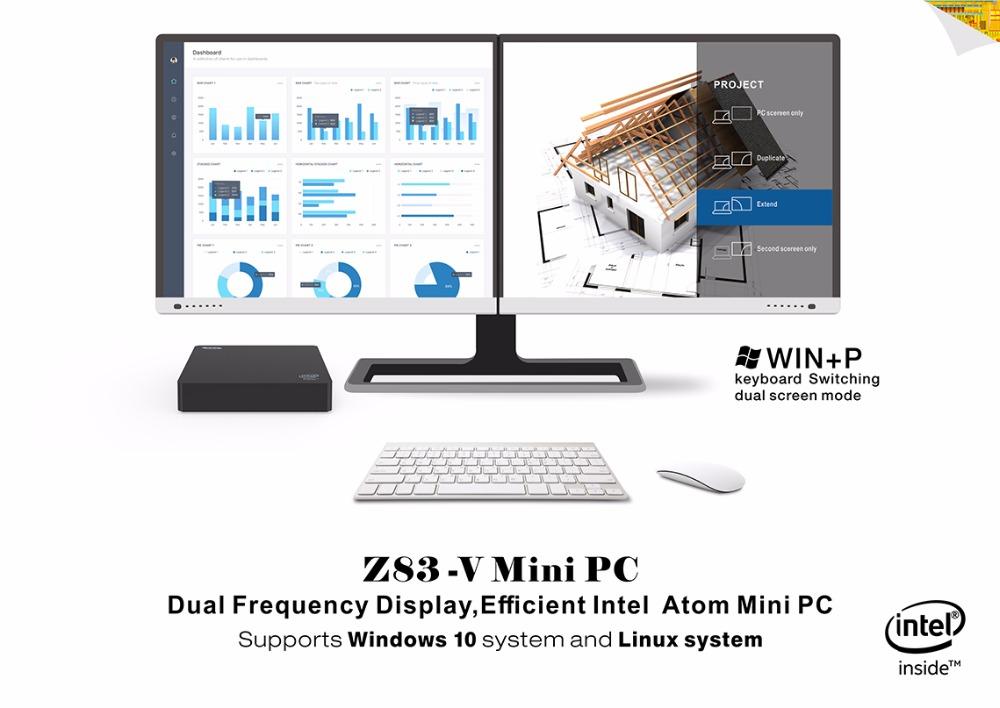 Z83-V-Dual-Frequency-Display-Z8350-Intel-MiniPC-1