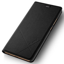 huawei p10 Case PU Leather Business Series Flip Cover and Built-in steel with magnet bonding For huawei p10 /p10 plus #1688(China)