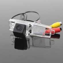 For Toyota Harrier / Lexus RX 300 RX300 1998~2003 / HD CCD Reversing Back up Camera / Car Parking Camera / Rear View Camera