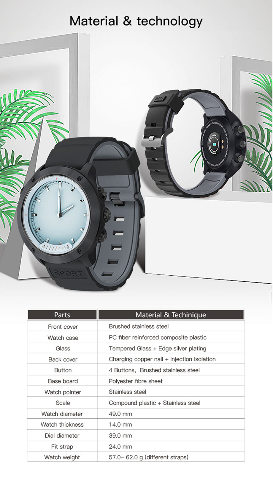 COLMI-M5-Transparent-Screen-Smart-Watch-Men-IP68-Waterproof-Heart-Rate-Monitor-Stainless-Steel-Clock-Smartwatch-For-IOS-Android-15