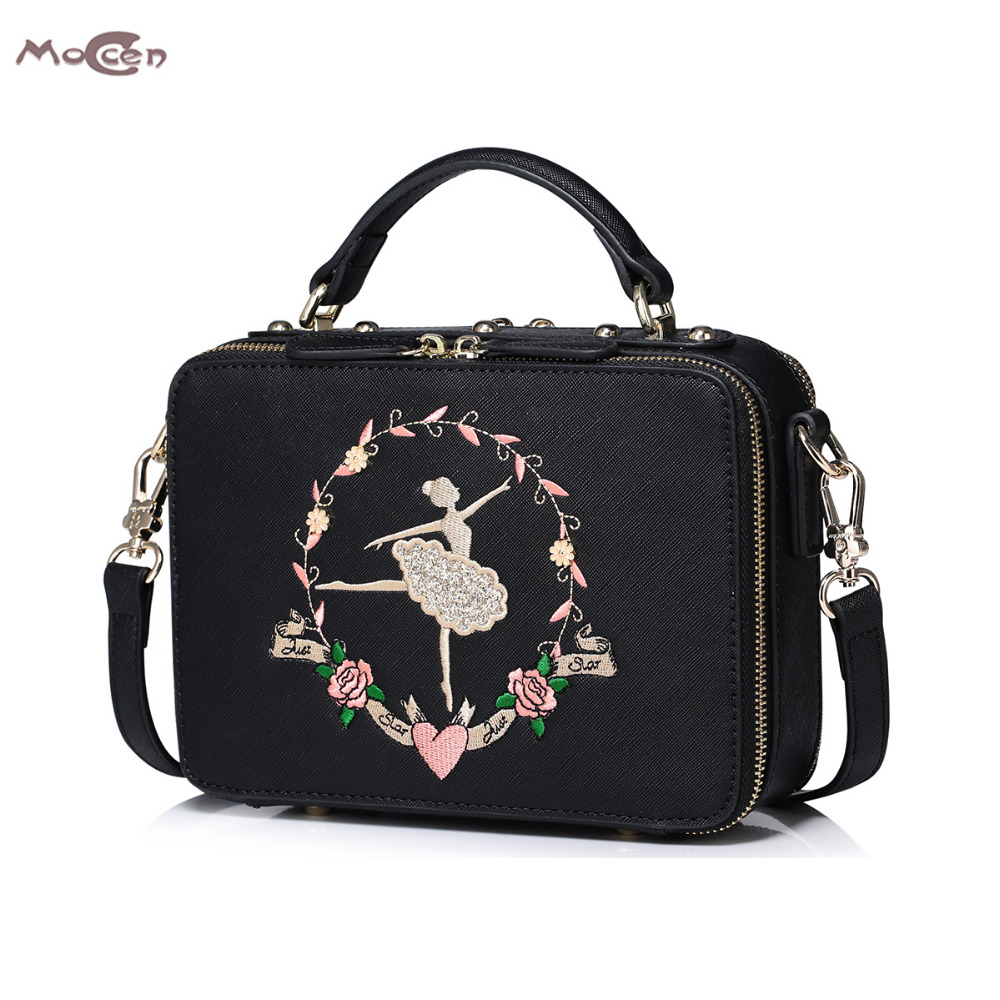 2017 Vintage Women Bag Luxury Handbags Women Bags Designer Shoulder Bag High Quality Young Lady Tote Crossbody Messenger Cluth<br><br>Aliexpress