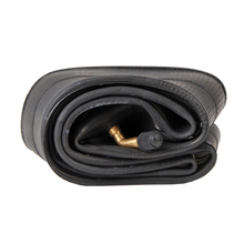 Full plate motor Inner Tube 14 x 2.5 with a Bent Angle Valve Stem fits many gas electric scooters and e-Bike 14x2.5(China)