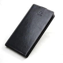 BOGVED Case for Highscreen ICE 2,Luxury Flip Leather Cover Fundas Card Slot Moblie Phone Bags SJ0863