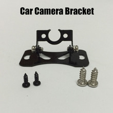 Auto Car DM Camera Bracket DM For Tuning Install on Car anywhere
