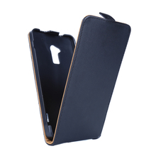 Fundas Case For LG Optimus G Pro 2 F350 D838 G Pro2 D837 5.9 inch PU Leather Flip Mobile Phone Case Bags Holder CoverS Housing