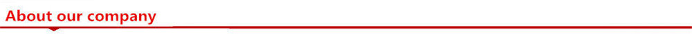http://ae01.alicdn.com/kf/HTB1I.6.ea5s3KVjSZFNq6AD3FXaL.jpg?width=1000&height=50&hash=1050