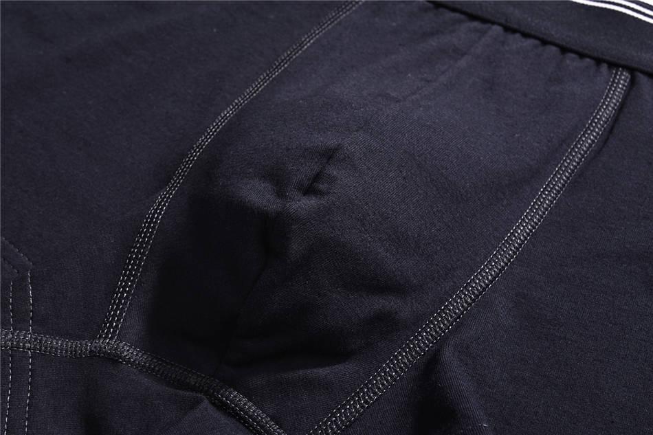 509men underwear boxers 04