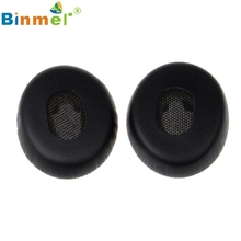 Binmer Replacement Ear Pads Cushions For Bose QuietComfort 3 QC3 & On-Ear OE Headphones Free Shipping Jan28