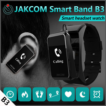Jakcom B3 Smart Band New Product Of Earphones Headphones As Pc Gamer Computador Gaming Earphone Somic