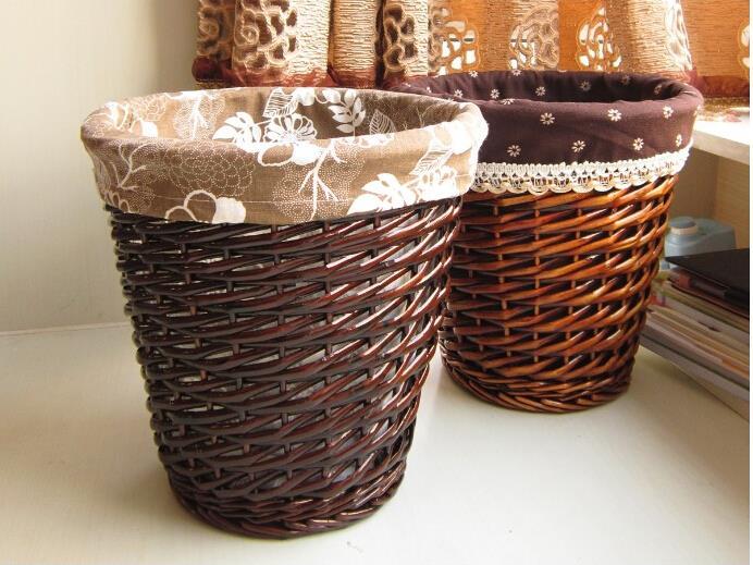 Grandes cestas de mimbre y vuelta compra lotes baratos de grandes cestas de mimbre y vuelta de - Cesto ropa mimbre ...