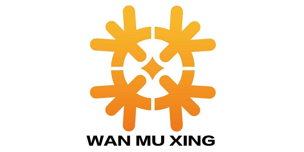WAN MU XING