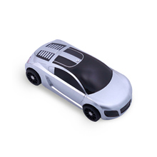 New Pocket Racing Game Original Kids Toys Racing Car Racer Mini Vibration Toy Car Race with Lights for Tablet PC