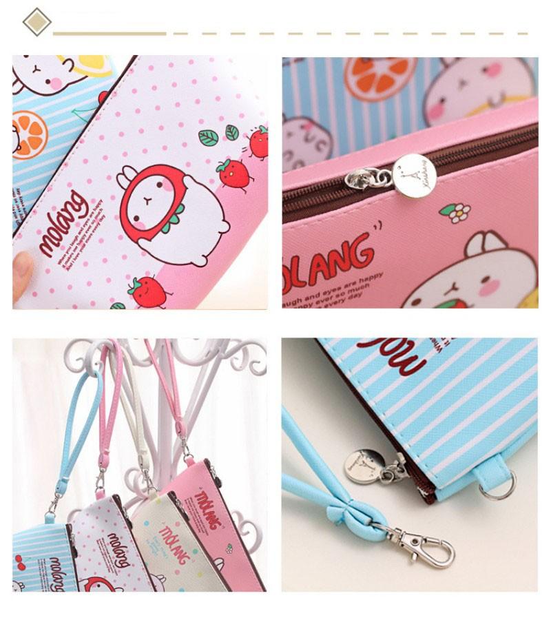 kawaii pencil case (5)