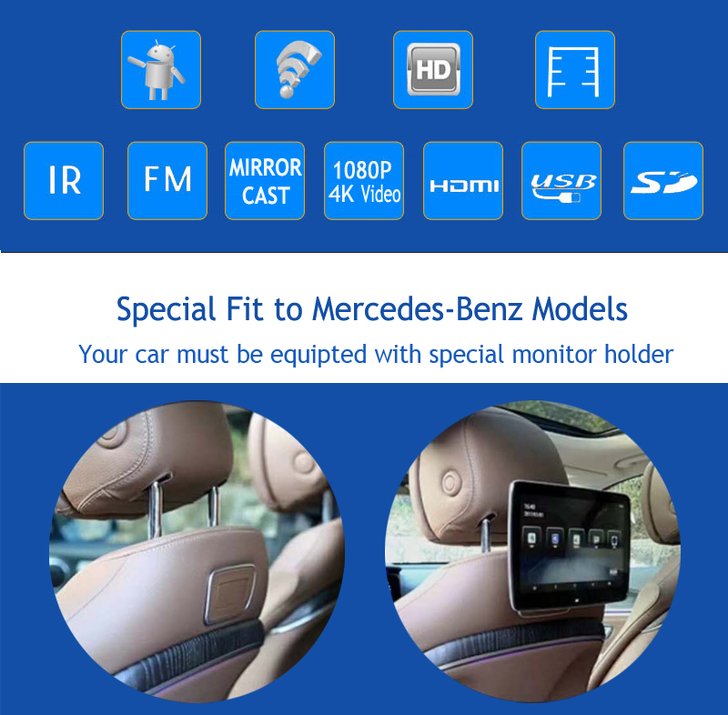 Mercedes-Benz-Android-rear-entertainment-system_03