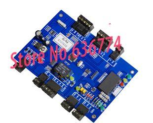 Access controller access control machine tcp ip access control machine n2010t control board<br><br>Aliexpress
