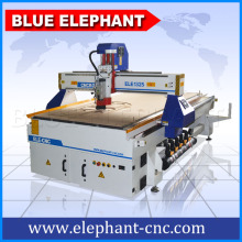 1325 cnc wood machine router, the best price cnc working router, vacuum table cnc 1325 milling machine for aluminum