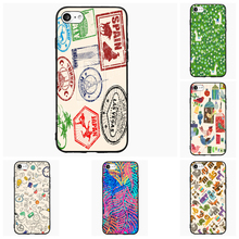 Funny Life Cell Phone Case For BQ Aquaris For Meizu E M MX U 4 5 6 5 Plus Pro Max Note Cases Cover Shell Accessories Gift(China)