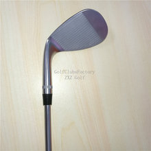 Brand New golf wedge  golf clubs wedge steel fiber right handed for SM5 golf  SM4 SM6