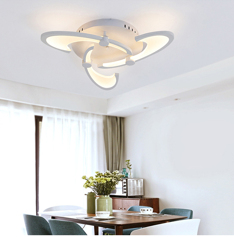 simple ceiling light (19)