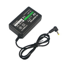 Newest Home Wall Charger AC Adapter Power Supply Cord Cable For Sony PSP 1000 2000 3000 Slim EU Plug EU / US Plug