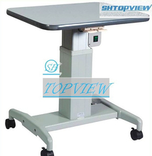 KP-40 New Design Electrical Lifting Table Motorized Table Elevating Table